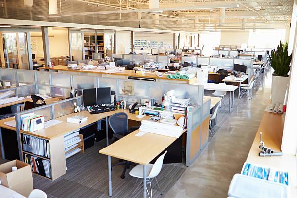 duurzame werkplek inrichten
