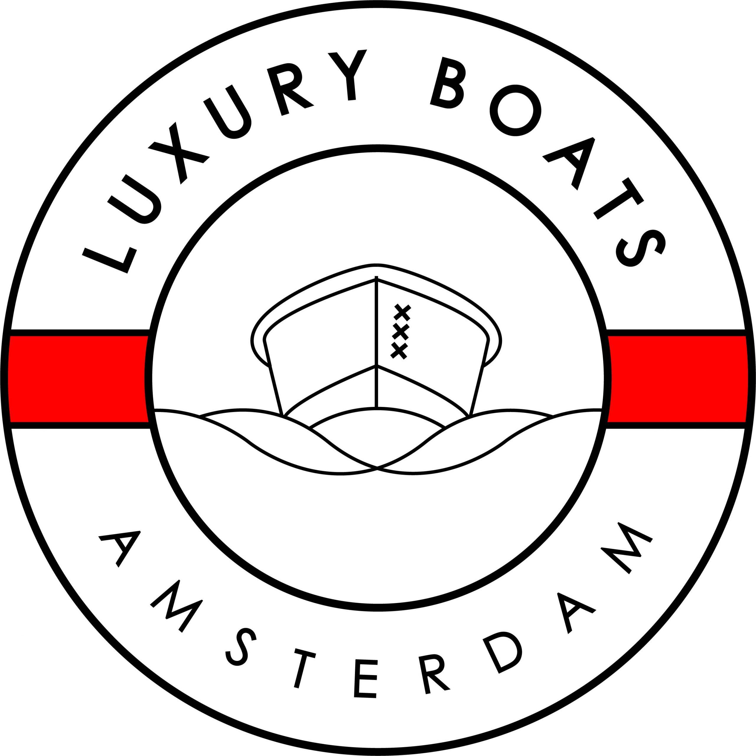 prive bootverhuur Amsterdam