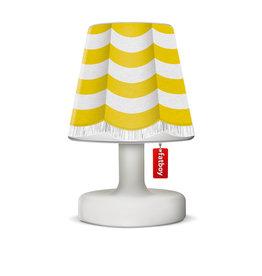 Fatboy tafellamp kopen
