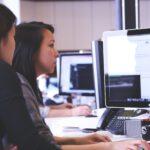 Wat is E-learning app/software?