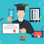 Linkbuilding uitbesteden voor je eigen bedrijf