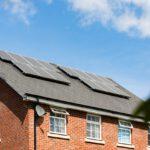 Zonnepanelen Leiden iets voor jouw dak?